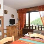 Hotel Pictures: Rental Apartment Arolles - Le Grand-Bornand, Le Grand-Bornand