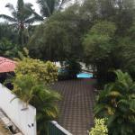 Avinka Holiday Resort,  Homagama