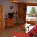 Rental Apartment Arche VII - Flaine,  Flaine
