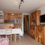 Rental Apartment Belvedere 2 - Le Grand-Bornand,  Le Grand-Bornand
