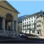 Rental Apartment II RESIDENCE LES SOURCES - Cauterets, Cauterets