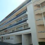 Rental Apartment Moussempes - Biarritz, Biarritz