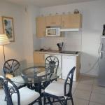 Rental Apartment Les Rives de Socoa -2 - Ciboure, Ciboure