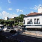 Rental Apartment Stella - Biarritz, Biarritz