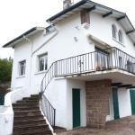 Rental Apartment Choko Alde - Saint-Jean-de-Luz,  Saint-Jean-de-Luz