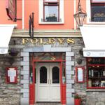 Foley's Guesthouse & Self Catering Holiday Homes,  Kenmare