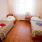 Hostel Trukhinova 3,  Severodvinsk