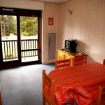 Rental Apartment Castor - Flaine,  Flaine