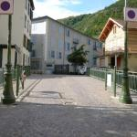 Hotel Pictures: Rental Apartment La Residence 3 - Ax-Les-Thermes, Ax-les-Thermes