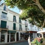Rental Apartment Harispe - Saint-Jean-de-Luz, Saint-Jean-de-Luz