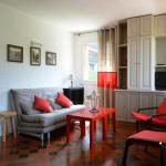 Hotel Pictures: Rental Apartment Merisier - Le Grand-Bornand, Le Grand-Bornand