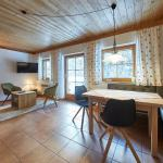Appartement Kolling by Easy Holiday,  Saalbach Hinterglemm