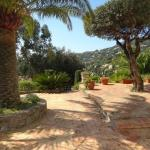 Hotel Pictures: Rental Villa Tai Khi, Cavalaire-sur-Mer
