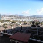Rental Apartment Port Hendaye 121 bis 1 - Hendaye, Hendaye