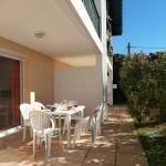 Rental Apartment Turquoise3 102 - Biarritz, Biarritz