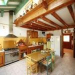 Hotel Pictures: Rental Villa Inalateguia - Urrugne, Urrugne