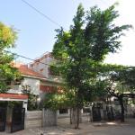 Molark Service Apartments, Bangalore