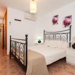 Hotel Pictures: Apartamento Colonia San Jordi, Colonia Sant Jordi