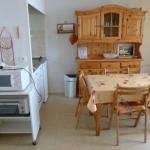 Rental Apartment Bristol 4 - Ax-Les-Thermes, Ax-les-Thermes
