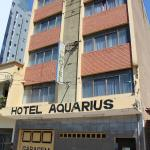 Hotel Pictures: Hotel Aquarius, Coronel Fabriciano