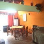 Hotel Pictures: La Fontaine, El Quisco