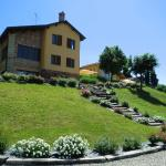 Ca' Villa Club Agriturismo, Gabiano