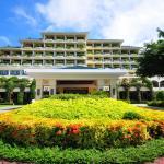 Palm Beach Resort & Spa,  Sanya