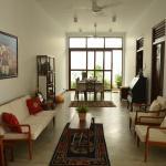 Sayura House, Colombo
