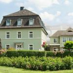Pension Villa Nordland,  Bad Kissingen