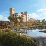 Fotos de l'hotel: Anantara Desert Islands Resort & Spa, Da'sah
