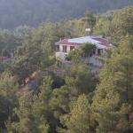 Hotel Pictures: Moniatis Country House, Moniatis