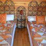 Hotel Pictures: La Cabaña, Zagrilla