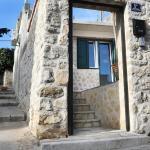 Villa fra Domenico, Split