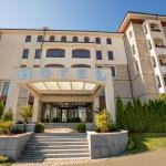 Hotelfoto's: Vineyards Hotel, Aheloy