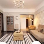 Bliss Residence - Boutique, Bucharest