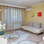 Apartament Volga River,  Saratov
