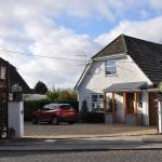 Hotel Pictures: Canford Crossing, Wimborne Minster