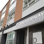 Duvernay Studios and Suites, Gatineau