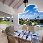 Hotellbilder: Royal Villa, Royal Westmoreland, Saint James