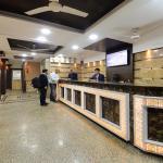 Hotel Ashish Palace,  Agra