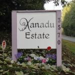 Hotel Pictures: Xanadu Estate, Cobble Hill