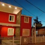 Hotellbilder: Las Retamas B&B, Ushuaia