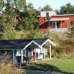 Hotel Pictures: Sorø Camping & Cottages, Sorø