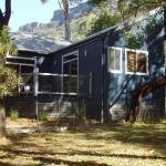 Hotellikuvia: Manuka Cottage, Halls Gap