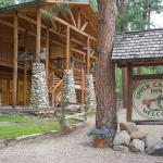 Upper Canyon Inn,  Ruidoso