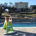 Hotel Pictures: Hotel Rural El Criadero, El Hoyo