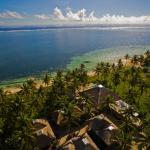 Bravo Beach Resort, General Luna