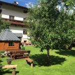 Fotos do Hotel: Appartements Schweiberer, Ried im Zillertal