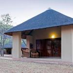 Izapa Bush And Game Lodge, Pretoria