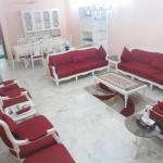Beleza Residency,  New Delhi